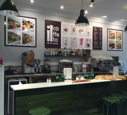 IL CAFFETO DE LA NORIA 5