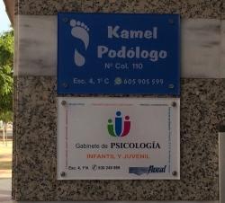 PLACA-PODOLOGO-placas-y-diseños