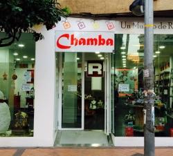 chamba 2