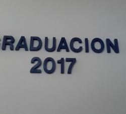 20170615_115912