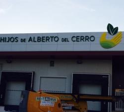 ALBERTO DEL CERRO 3