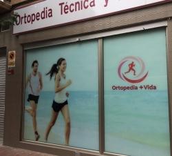 ORTOPEDIA + VIDA 2